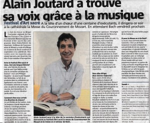 article-nice-matin-16-09-16-alain-joutard